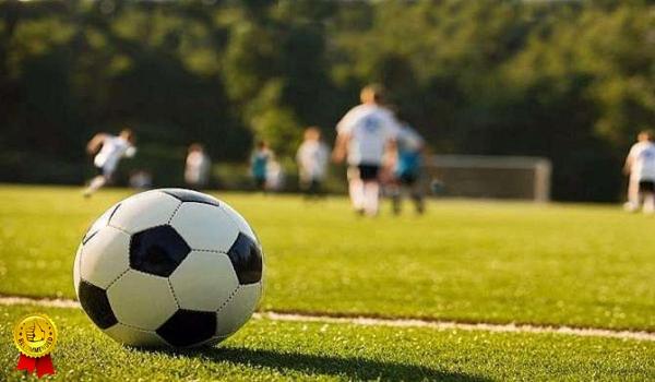 Jenis Pasaran Judi Bola Yang Digemari Petaruh Indoensia